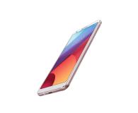 LG G6 biały - 357952 - zdjęcie 9