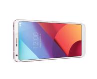 LG G6 biały - 357952 - zdjęcie 12