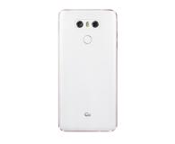 LG G6 biały - 357952 - zdjęcie 6