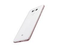 LG G6 biały - 357952 - zdjęcie 11