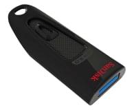 SanDisk 256GB Ultra (USB 3.0) 100MB/s  - 306237 - zdjęcie 1