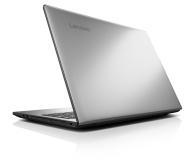 Lenovo Ideapad 310-15 i3-6100U/4GB/500 GF920MX Srebrny - 332145 - zdjęcie 5