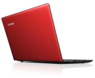 Lenovo Ideapad 310-15 i5-7200U/12GB/1TB GF920MX Czerwony  - 342955 - zdjęcie 7