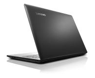 Lenovo IdeaPad 510-15IKB i7-7500U/8GB/1000 GT940MX - 348636 - zdjęcie 3