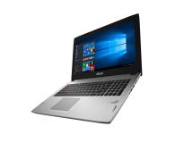 ASUS ROG Strix GL502VS i7-7700HQ/16GB/256+1TB/Win10 - 358094 - zdjęcie 5