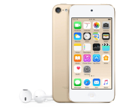 Apple iPod touch 32GB - Gold - 358181 - zdjęcie 1