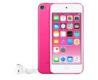 Apple iPod touch 32GB - Pink - 358183 - zdjęcie 1