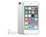 Apple iPod touch 128GB - Silver - 358166 - zdjęcie 1