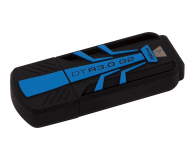Kingston 32GB DataTraveler R30G2 (USB 3.0) 120MB/s - 181120 - zdjęcie 1