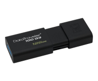 Kingston 128GB DataTraveler 100 G3 (USB 3.0)