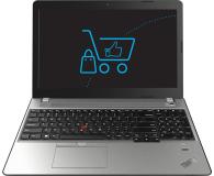 Lenovo ThinkPad E570 i5-7200U/16GB/256 FHD  - 353291 - zdjęcie 2