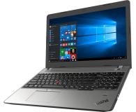 Lenovo ThinkPad E570 i7/16GB/256+1000/Win10X GTX950M FHD  - 353357 - zdjęcie 1