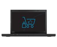 Lenovo ThinkPad L470 i5-7200U/8GB/256SSD FHD  - 353419 - zdjęcie 2