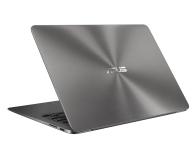 ASUS ZenBook UX430UA i5-7200U/8GB/256SSD/Win10 - 358363 - zdjęcie 6