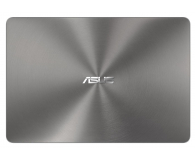 ASUS ZenBook UX430UA i5-7200U/8GB/256SSD/Win10 - 358363 - zdjęcie 7
