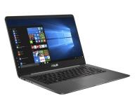 ASUS ZenBook UX430UA i5-7200U/8GB/256SSD/Win10 - 358363 - zdjęcie 2