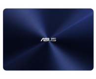 ASUS ZenBook UX430UA i7-7500U/8GB/512SSD/Win10 - 358362 - zdjęcie 6