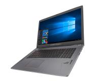 ASUS ROG Strix GL702VS i7-7700HQ/16GB/256+1TB/Win10 - 358044 - zdjęcie 6