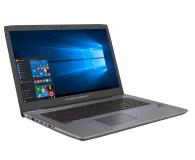 ASUS ROG Strix GL702VS i7-7700HQ/16GB/256+1TB/Win10 - 358044 - zdjęcie 1
