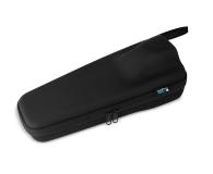 GoPro Karma Grip Case - 358652 - zdjęcie 1