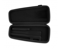 GoPro Karma Grip Case - 358652 - zdjęcie 2