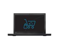 Lenovo ThinkPad X270 i5-6200U/8GB/256SSD FHD  - 353487 - zdjęcie 2