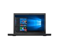 Lenovo ThinkPad X270 i5-6200U/8GB/256SSD/Win10X FHD  - 353490 - zdjęcie 2