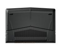Lenovo Legion Y520-15 i5-7300HQ/8GB/128+1000 FHD GTX1050  - 403653 - zdjęcie 8