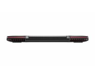 Lenovo Legion Y720-15 i7-7700HQ/8GB/1000/Win10X GTX1060  - 379415 - zdjęcie 11