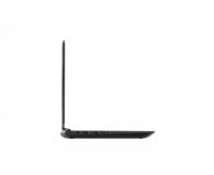 Lenovo Legion Y720-15 i7-7700HQ/8GB/1000/Win10X GTX1060  - 379415 - zdjęcie 9