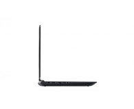 Lenovo Legion Y720-15 i7/32GB/240+1TB/Win10 GTX1060 UHD  - 351738 - zdjęcie 9