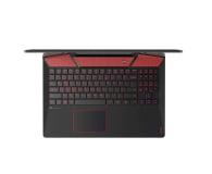 Lenovo Legion Y720-15 i5/16GB/240+1000/Win10X GTX1060  - 355237 - zdjęcie 5