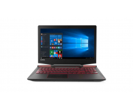 Lenovo Legion Y720-15 i5/16GB/240+1000/Win10X GTX1060  - 355237 - zdjęcie 3