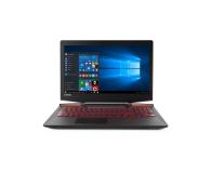 Lenovo Legion Y720-15 i7/32GB/240+1TB/Win10 GTX1060 UHD  - 351738 - zdjęcie 3