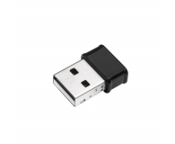 Edimax EW-7822ULC nano (a/b/g/n/ac 1200Mb/s) DualBand - 353859 - zdjęcie 3
