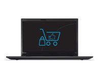 Lenovo ThinkPad T570 i5-7200U/8GB/256SSD FHD - 353460 - zdjęcie 2