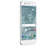 Huawei P10 Dual SIM 64GB srebrny - 353488 - zdjęcie 5