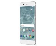 Huawei P10 Dual SIM 64GB srebrny - 353488 - zdjęcie 6