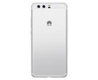Huawei P10 Dual SIM 64GB srebrny - 353488 - zdjęcie 3