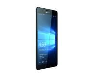 Microsoft Lumia 950 XL LTE biały + Stacja dokująca HD500  - 334472 - zdjęcie 4