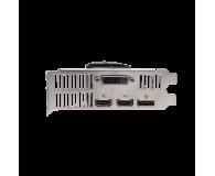 Gigabyte GeForce GTX 1050 OC Low Profile 2GB GDDR5 - 354551 - zdjęcie 4