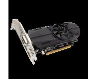 Gigabyte GeForce GTX 1050 OC Low Profile 2GB GDDR5 - 354551 - zdjęcie 2