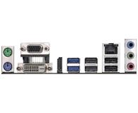ASRock H110M-HDV R3.0 (PCI-E DDR4 USB3.0) - 354553 - zdjęcie 5