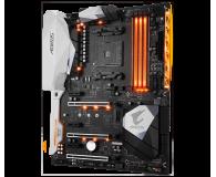 Gigabyte GA-AX370-Gaming 5 - 354552 - zdjęcie 2
