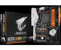 Gigabyte GA-AX370-Gaming 5 - 354552 - zdjęcie 1