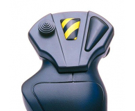 Thrustmaster USB Joystick PC - 265153 - zdjęcie 3