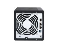 QNAP TS-431X2-8G (4xHDD, 4x1.7GHz, 8GB, 3xUSB, 3xLAN)  - 395968 - zdjęcie 5