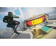 Sony RIGS Mechanized Combat League VR - 360512 - zdjęcie 2