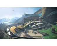 Sony RIGS Mechanized Combat League VR - 360512 - zdjęcie 3