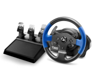 Thrustmaster T150RS PRO RACING WHEEL PC/PS3/PS4 - 359164 - zdjęcie 1